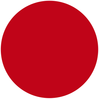 Iap willkommen for Roter punkt
